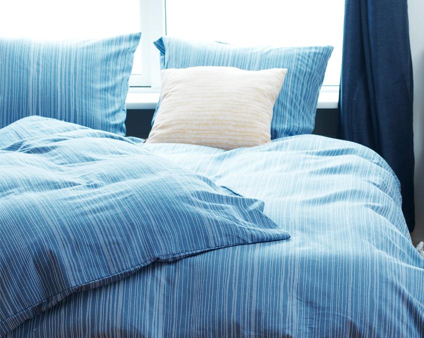 Насичені сірі та сині кольори дають змогу відчути нордичний дотик у  сучасному дизайні. Я сподіваюся 1071a383f17cd
